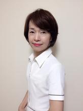 鈴木るり子のお写真